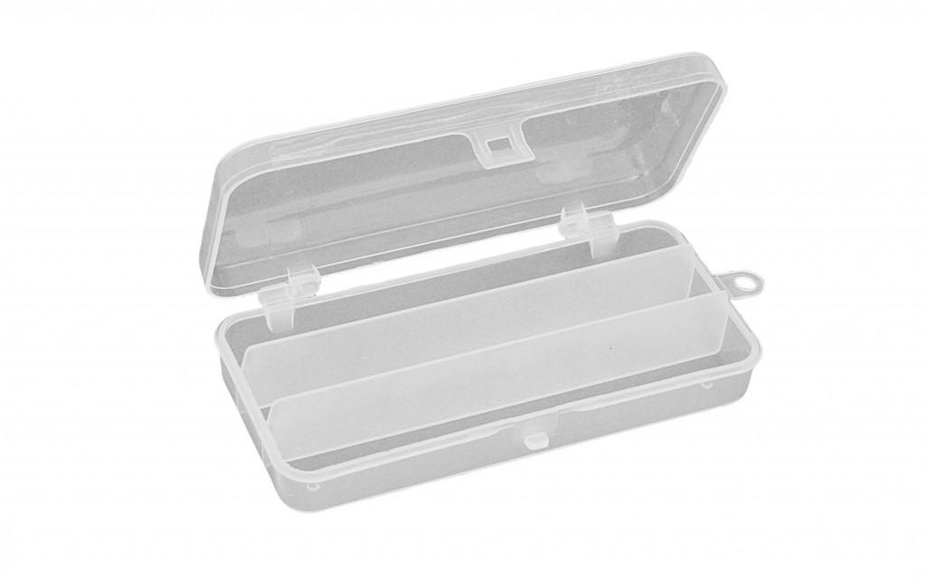 BOX ABM 007 (13.2 x 6.2 x 2.5 cm)