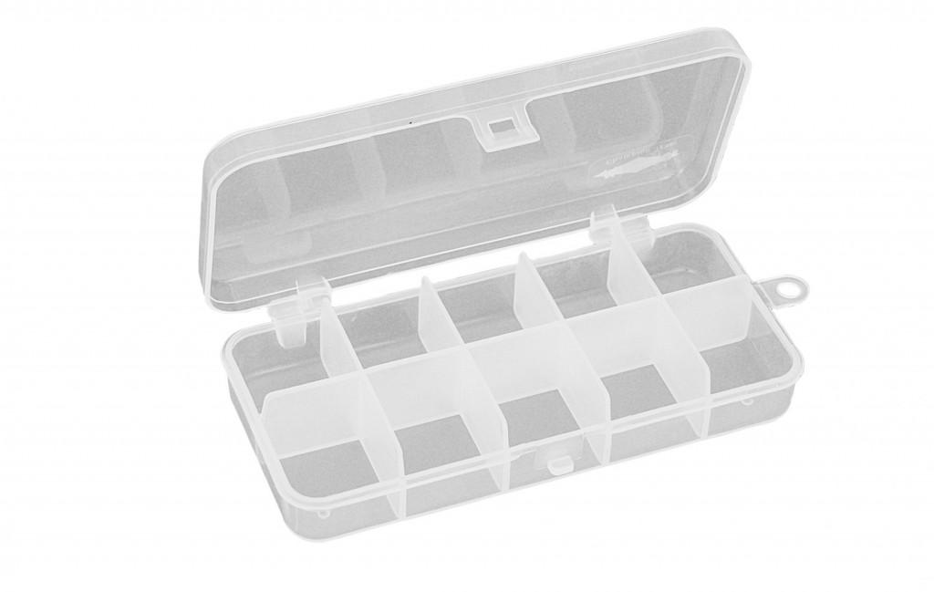 BOX ABM 009 (13.2 x 6.2 x 2.5 cm)