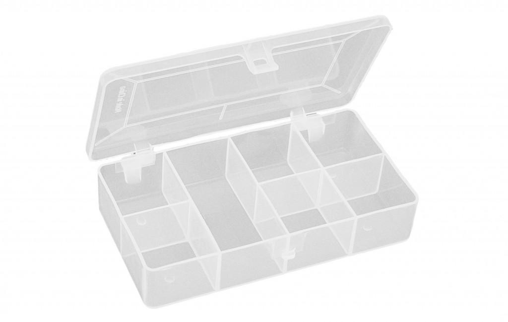 BOX ABM 011 (13.7 x 7.6 x 2.9 cm)