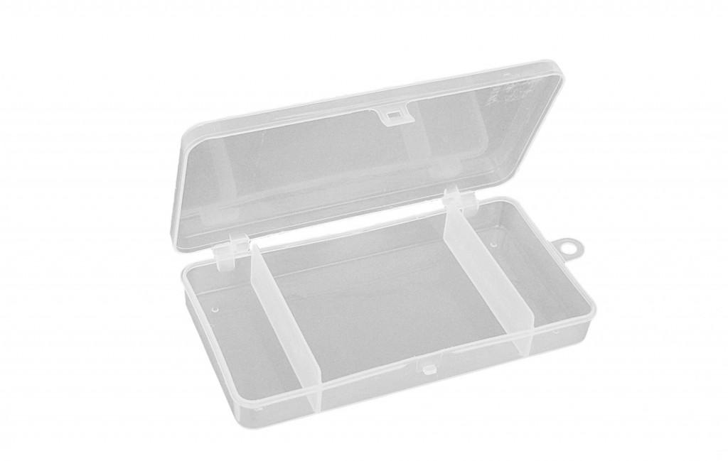 BOX ABM 018 (17.7 x 9.4 x 2.9 cm)