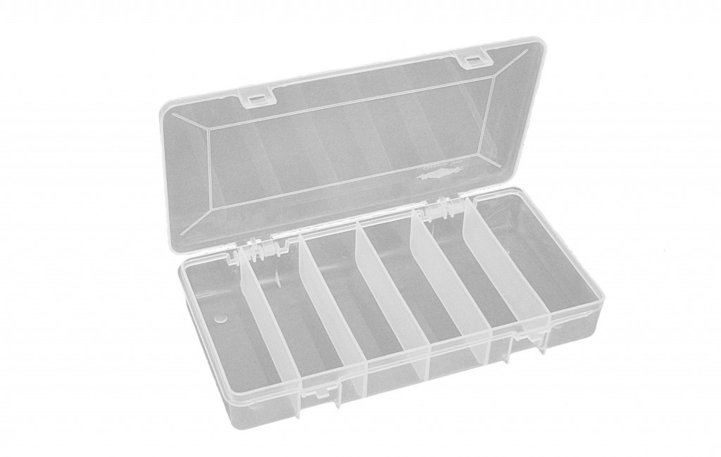 BOX ABM 024 (20.7 x 10.8 x 3.3 cm)
