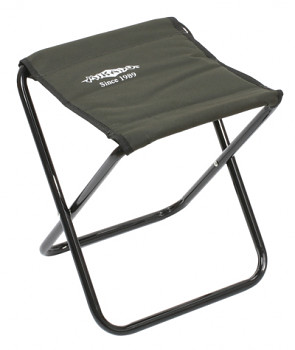 Stolička skládací - taburet (30x33x35cm)
