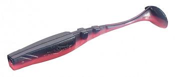 Nástraha - FISHUNTER  TT 11cm / 370 - balení 5ks