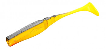RIPPER FH TT 5.5cm / 354 - pcs.5