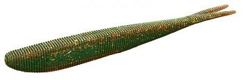 Nástraha - SAIRA (smáček) 20cm / 349 - 3 ks