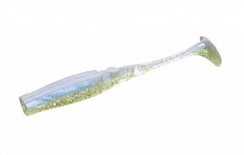 Nástraha - FISHUNTER  TT 5.5cm / 381 - balení 5ks