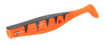 Nástraha - RIPPER FISHUNTER GOLIAT 22cm / 56 - 2ks