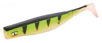 Nástraha - RIPPER FISHUNTER GOLIAT 18cm / 380 - 2ks