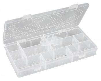 BOX - Malý 057B (23 x 11.5 x 3.3 cm)
