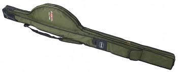 Obal na pruty  CFL C1 160 cm - 10 ft / 1 komora Zelený