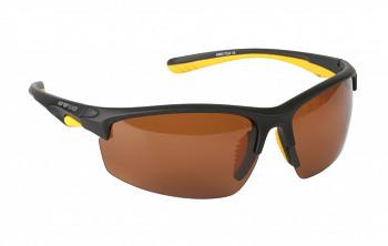 Polarizační brýle - 7524 BROWN