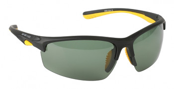 Polarizační brýle - 7524 GREEN