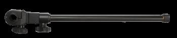 Držák MF - vezírku L 24cm