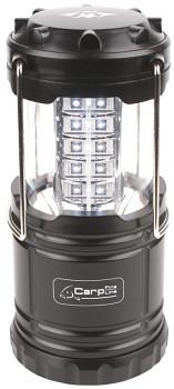 Lampa - CFL LED