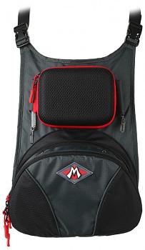 Set - M-BAG CHESTPACK ACTIVE M001 (42x27 cm)