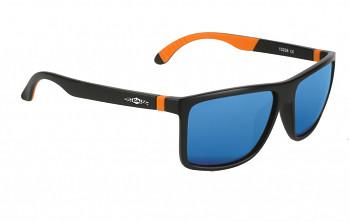 Polarizační brýle - 86040 BLUE/VIOLET (modro/fialová skla)