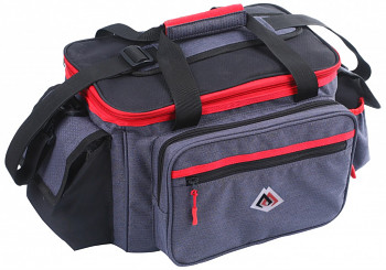 Brašna - M-BAG CLASSIC - M009 (35x21.5x24 cm)