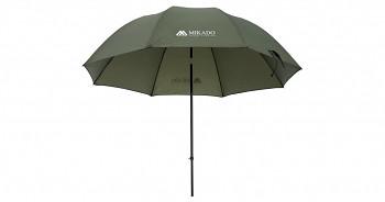 Deštníky IS14