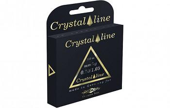 Vlasec - CRYSTAL LINE 150 M 1 cívka