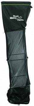 Vezírek METHOD FEEDER - 60x50 cm - 50x40 cm