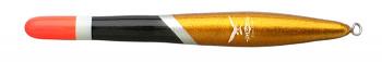 Splávek Průběžný S-036 - 10 ks