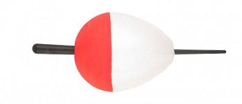 Splávek na Dravce P-039 - 10 g 10 ks