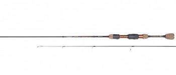 Prut - KATSUDO SLIM 198 / 0.5-5 g