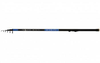 Prut - FISH HUNTER SUPER FLOAT 500 / 30 g