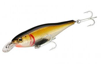 WOBLER FH - PADDLE FISH 13cm - Plovoucí
