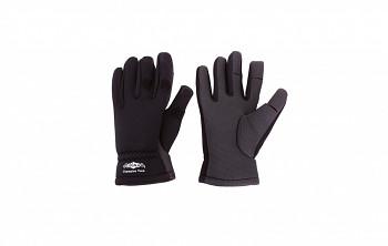 Rybářské neoprénové rukavice model UMR-00