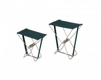Stolička skládací - Mini