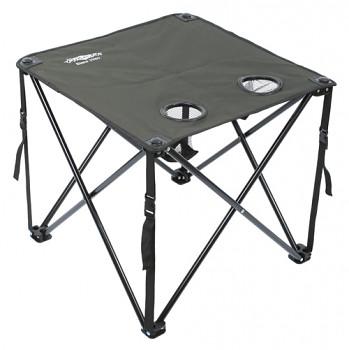 Skládací stolek (49 x 49 x 45 cm)