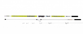 Prut - SURFMAX 420 / 250g