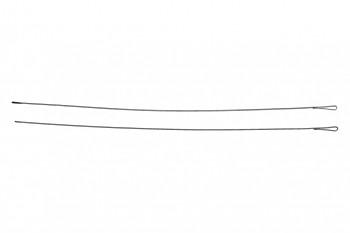 Jehla prošívací 18cm - bal10ks