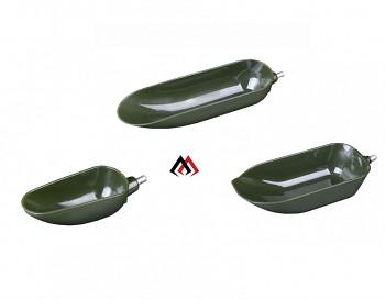 Vnadící lopatky - P00  malá, střední, velká