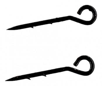 Hrot kovový - METHOD FEEDER - bal.10ks