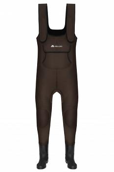 Brodící kalhoty - Prsačky Neopren MIKADO N02
