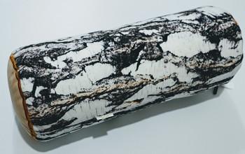 Polínko Bříza - 50x20 cm polštářek