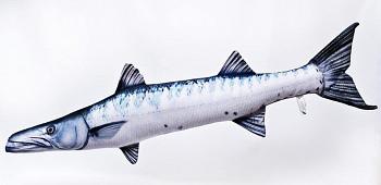 Barakuda - Giant 110 cm polštář
