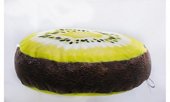 Kiwi - 40x15 cm polštářek