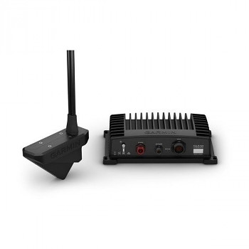 Sonda Garmin Panoptix LiveScope™ System (GLS10+LVS32)
