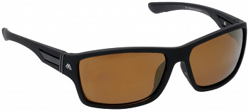 Polarizační brýle - 7587 /