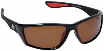 Polarizační brýle - 7774 / BROWN