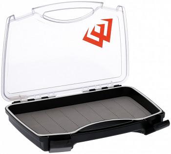 BOX - BIG JIG SINGLE BOX (32.5cm x 25.5cm x 8.6cm)