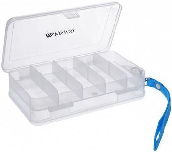 BOX - Oboustranný - H317 (19cm x 11cm x 4.8cm)