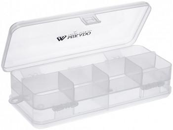 BOX - oboustranný - H318 (18.5cm x 9cm x 5cm)