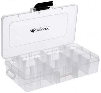 BOX - Jednostranný- H409 (17.7cm x 9.2cm x 3.5cm)