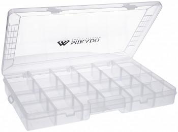 BOX - Jednostranný - H459 (35.8cm x 23cm x 4.6cm)