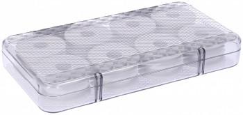 BOX - na návazce - H550 (22cm x 11.2cm x3 cm)