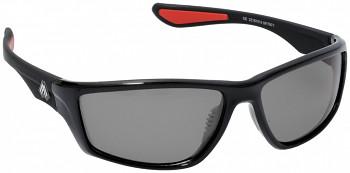 Polarizační brýle - 7774 /